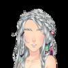 https://www.eldarya.de/assets/img/player/hair/icon/8509331f59dfb65df378d5116bf6a196.png