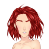https://www.eldarya.de/assets/img/player/hair/icon/8817345da80036d21ea1e0fc993cc4a5.png