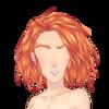 https://www.eldarya.de/assets/img/player/hair/icon/95e4d66f36a3257113c6f7d24209e33f.png