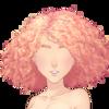 https://www.eldarya.de/assets/img/player/hair/icon/9803f37db7edf6eb6628b94a68734e52.png
