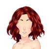 https://www.eldarya.de/assets/img/player/hair/icon/a9346f6e9740610d2c9c832945c08306.png