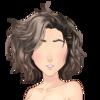 https://www.eldarya.de/assets/img/player/hair/icon/aaceed47c44f4d630927f4e1d1fb90b5.png