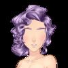https://www.eldarya.de/assets/img/player/hair/icon/b1b7ceec58d3f5db60d9124a6805c10b.png