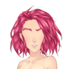 https://www.eldarya.de/assets/img/player/hair/icon/b3f5c29c5fa2f8ea566b0b536d863b89.png
