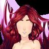 https://www.eldarya.de/assets/img/player/hair/icon/bab93c95dd946e401de55af360de70e2.png