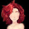 https://www.eldarya.de/assets/img/player/hair/icon/c60a09b0a515db1f4b4154bd5a0878d7.png
