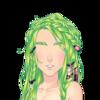 https://www.eldarya.de/assets/img/player/hair/icon/cb622f38087ff4954384787e67516b47.png