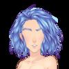 https://www.eldarya.de/assets/img/player/hair/icon/f4bfa265d3e7782f69bf764e56e00f0c.png