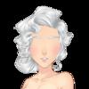 https://www.eldarya.de/assets/img/player/hair/icon/f6cb16542abf03ef882e3593a60fe375.png