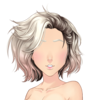 https://www.eldarya.de/assets/img/player/hair/icon/fee9ee4f6e845fc099fda2df687e8756.png