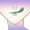 https://www.eldarya.de/assets/img/player/mouth//icon/8f48f12be5c4f478b852ace8a18794af~1604543461.png