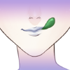 https://www.eldarya.de/assets/img/player/mouth//icon/b45aee5a4ff12c8bee926487e8297dd1~1604543526.png