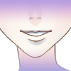 https://www.eldarya.de/static/img/player/mouth/icon/d73d9d5e94eaeee113030f66460a9070~1446114511.png
