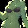 https://www.eldarya.de/assets/img/player/skin//icon/0442f11b34e108568c1ca254b867eee2~1604543662.png