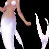 https://www.eldarya.de/assets/img/player/skin/icon/3a4bc6df45278500d5378ef29c96cef3.png